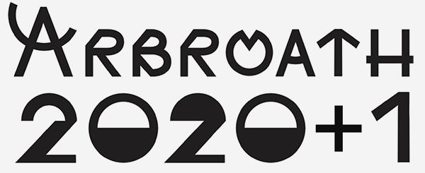 Arbroath 2020+1 Festival