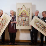 Arbroath Tapestry Group