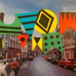 Dundee Print Collective