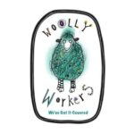 Woolly Workers