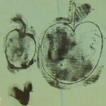 Arbroath Pippins Community Orchard Group