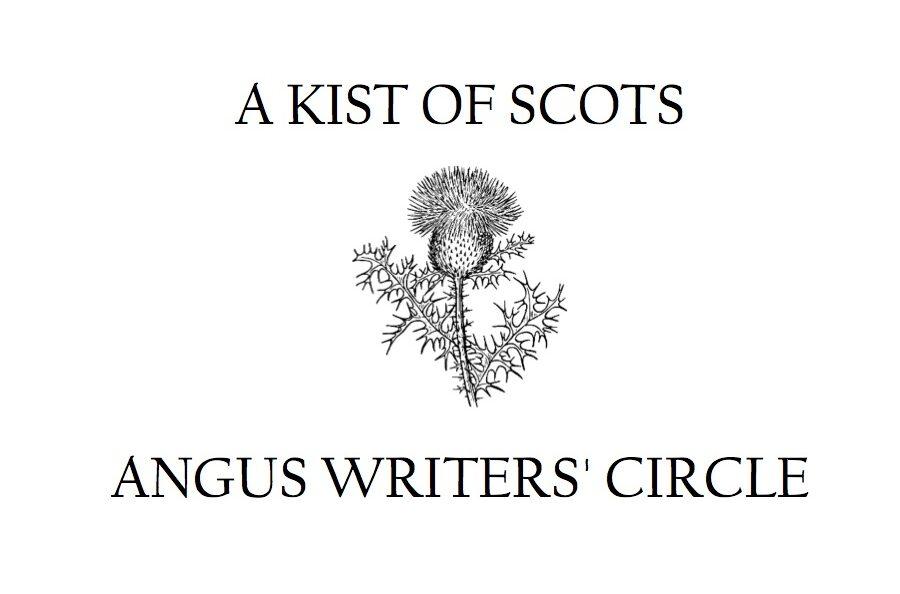 Angus Writers` Circle