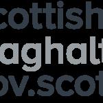 Scottish Govornment