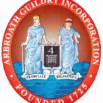 Arbroath Guildry